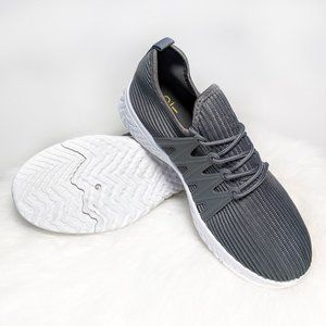 Yoki Fleen Women's Sneaker
